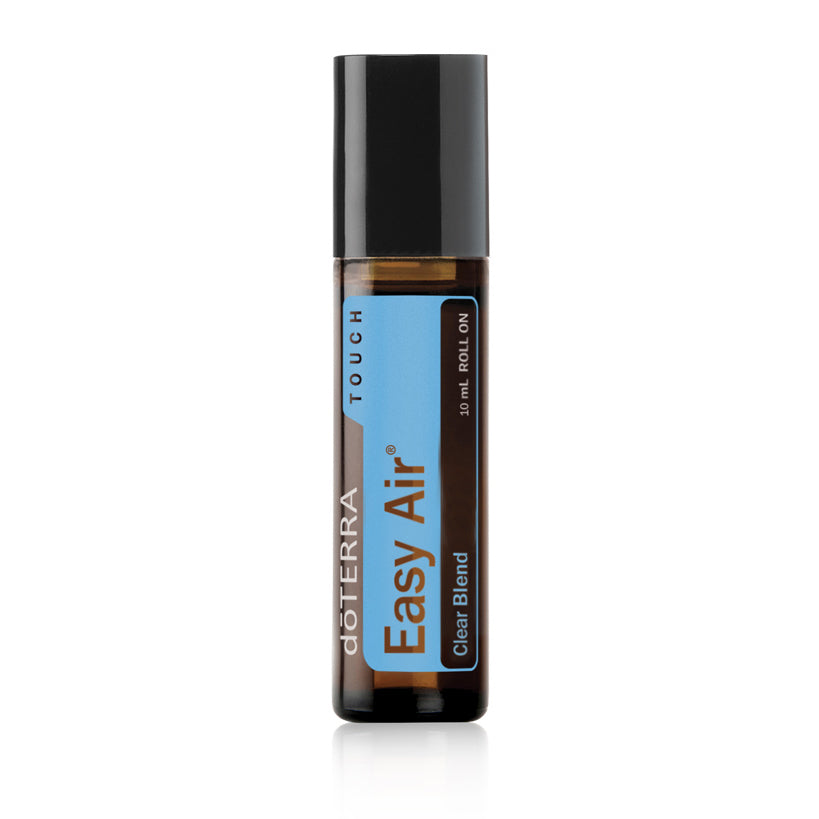 dōTERRA Easy Air® Touch - 10ml