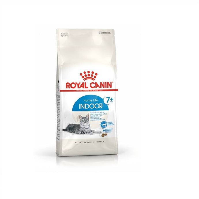 Royal Canin Indoor 7  400 Gr