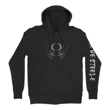 Load image into Gallery viewer, Full Moon Pullover Hoodie