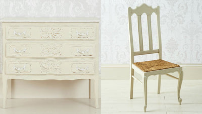 French Style Furniture Ideas for 2015