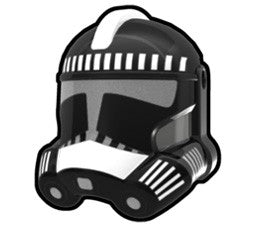 Shadow Thire P2 Trooper Helmet