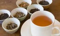 What to Know About Loose Leaf Tea Benefits