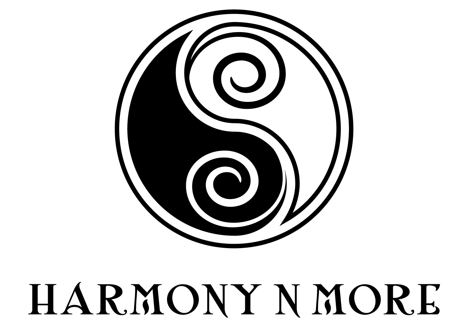 Harmony N More Co.