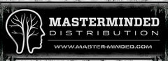 Masterminded Distribution Wholesale SOURCEvapes SOURCE orb