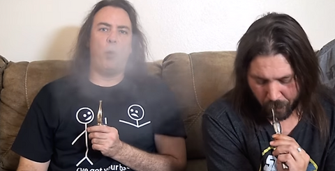 vape cloud EpicHerbReviews