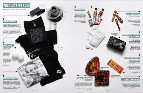dope-magazine-source-e-nail-review