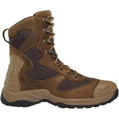 Lacrosse Atlas hunting and hiking boots