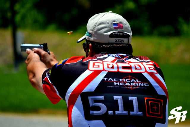 Tactical Hearing Ear Protection And Hearing Enhancement For Shooters Shooting Ear Protection Competition Ear Protection