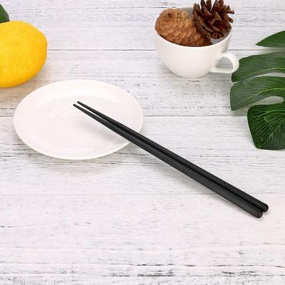 Japanese Chopsticks Design Rokkakkei