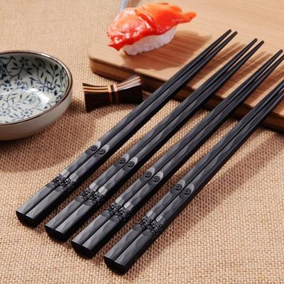 Japan Chopsticks Design Sakura