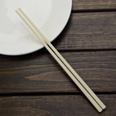 Hanabi Shiro Japanese Chopsticks
