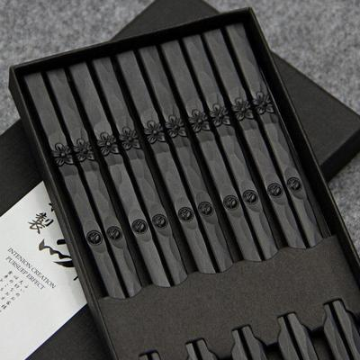 Sakura Design Japanese Chopsticks Box