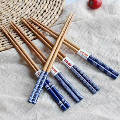 Original Japanese Chopsticks
