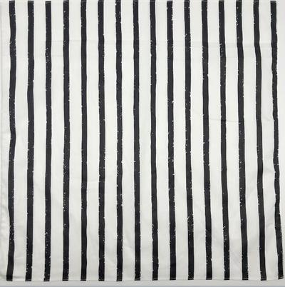 Furoshiki Striped Fabric