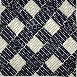 Japanese Traditional Furoshiki Fabric