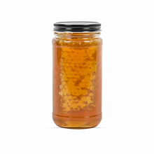 Load image into Gallery viewer, 1 Lb Comb Honey
