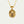 Load image into Gallery viewer, SOJOURNER TRUTH NECKLACE