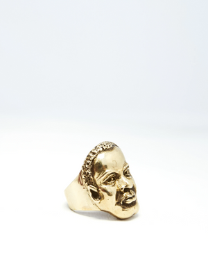 MARTIN LUTHER KING JR. RING