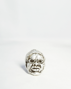 SOJOURNER TRUTH RING