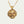 Load image into Gallery viewer, FREDERICK DOUGLASS NECKLACE