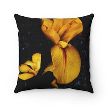 Load image into Gallery viewer, India Throw Pillow