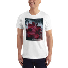 Load image into Gallery viewer, Not So Lonely Tee