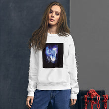 Load image into Gallery viewer, Inner City Escape Crewneck