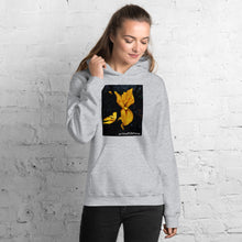 Load image into Gallery viewer, India Hoodie
