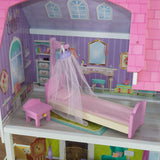 Florence Dollhouse