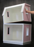 My Dreamhouse Add a Room Kit for 18 Inch Dolls