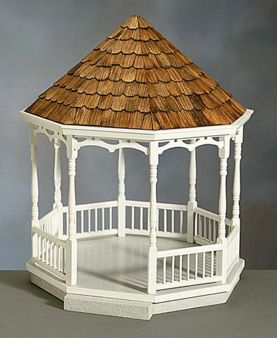 Gazebo Display Kit
