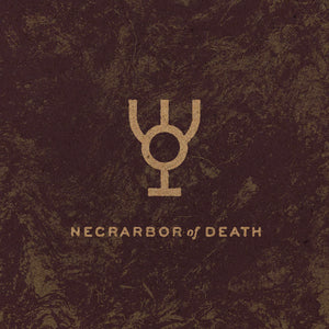 Necrarbor of Death