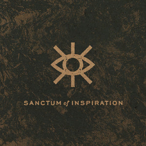 Sanctum of Inspiration