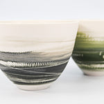 Load image into Gallery viewer, Small porcelain cup/bowl