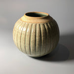 Load image into Gallery viewer, Stoneware vase