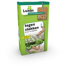 Afbeelding in Gallery-weergave laden, Luxan ECO-Slakkenkorrel