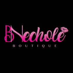 B Nechole Boutique