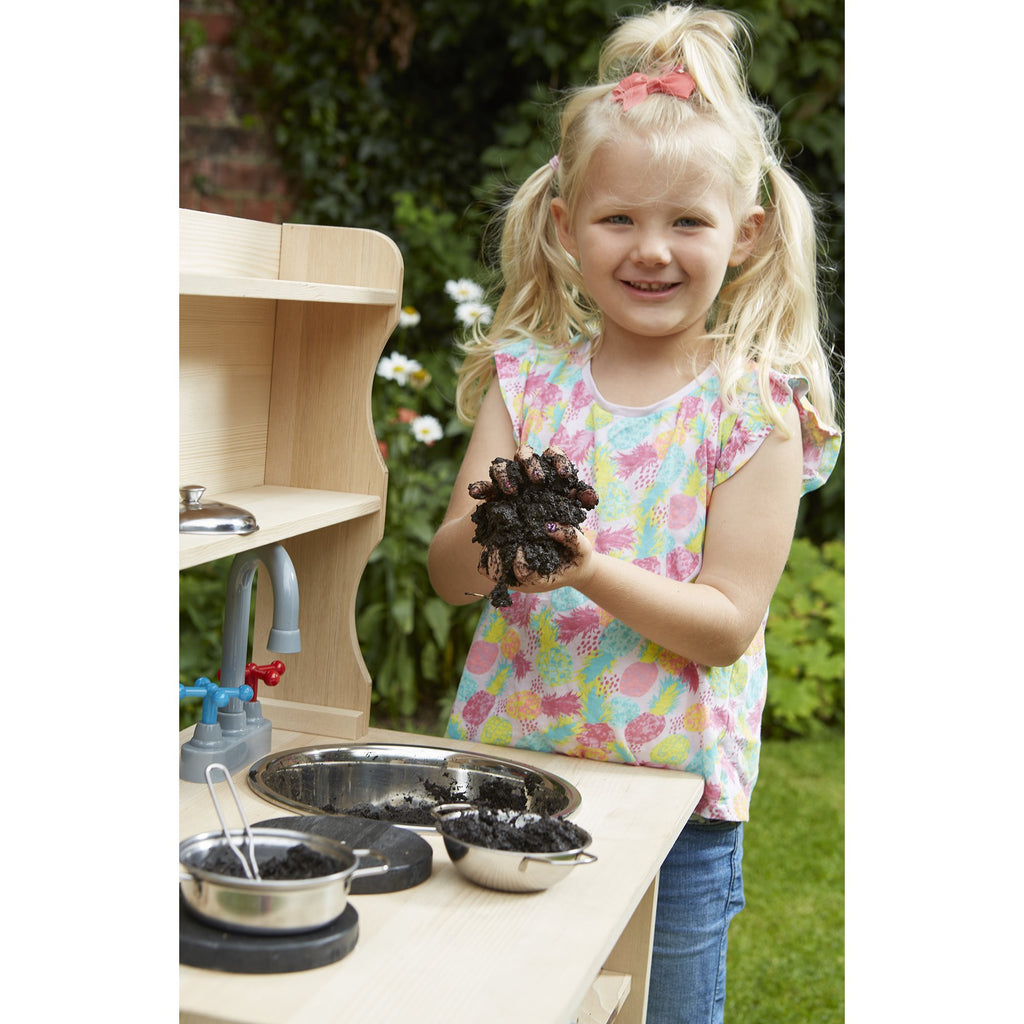ZPD2086-mud-play-kitchen-outdoor-mud-girl
