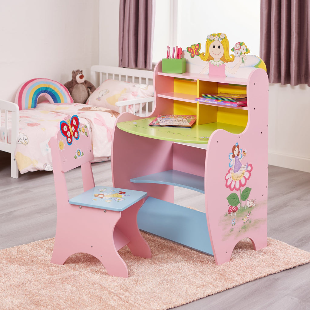 LHT10040-fairy-learning-desk-lifetsyle-2