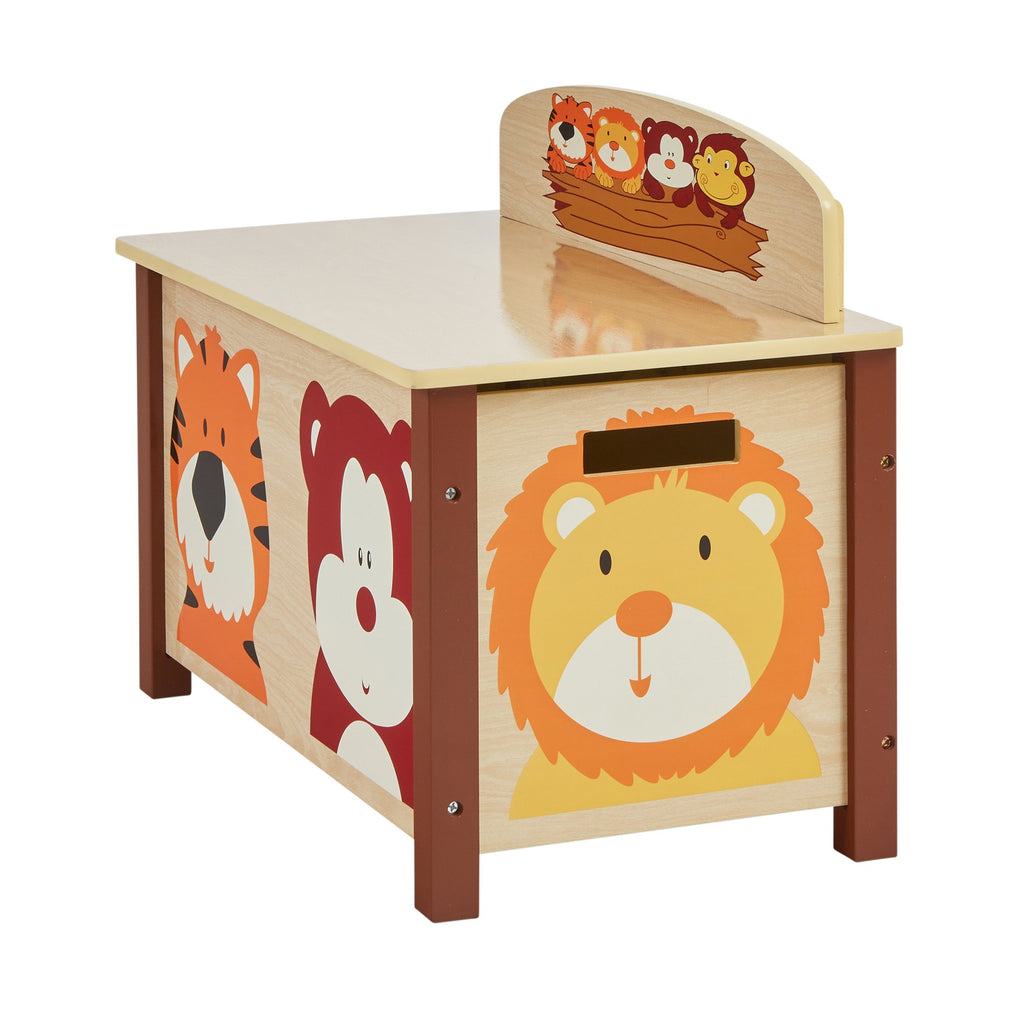 MZ3904-jungle-wooden-big-toy-box-hand-holes