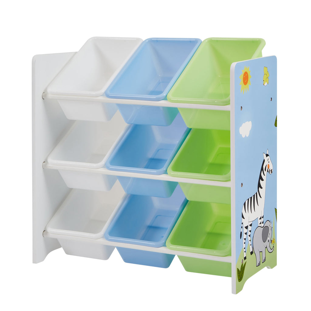 TF5003-9-bin-safari-storage-organiser-2