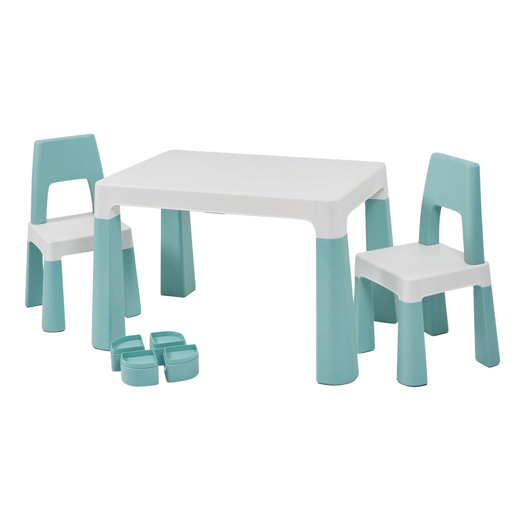 bs8817g-best-baby-white-and-green-table-and-2-chairs-feet