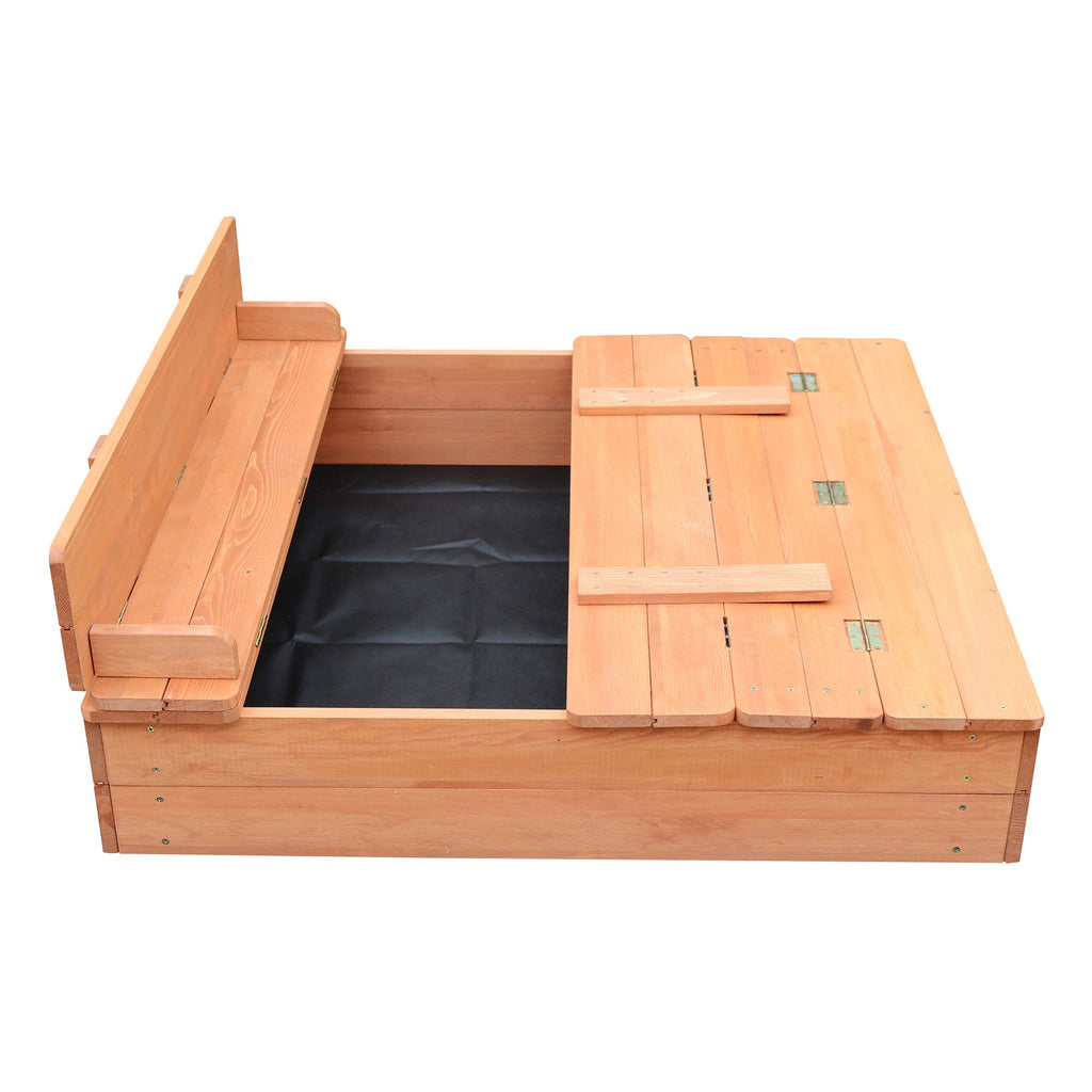 zpd2045-sandpit-with-seating-and-cover-1