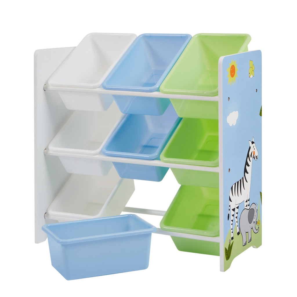 TF5003-9-bin-safari-storage-organiser-3