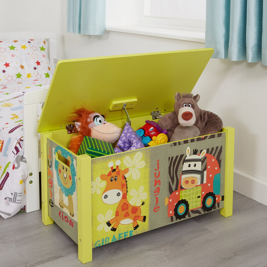 TF4820-kids-safari-big-toy-box-lifestyle-lid-open-accessories