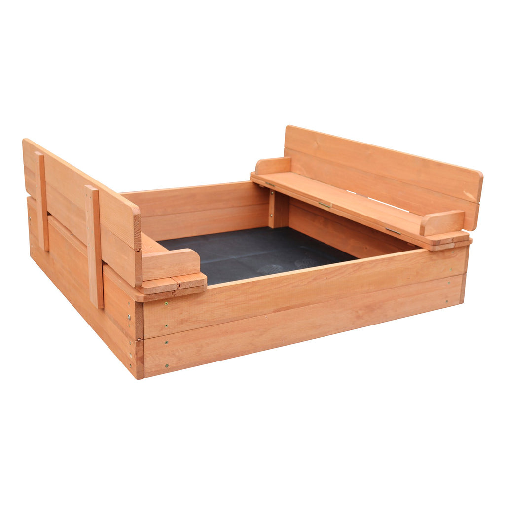 zpd2045-sandpit-with-seating-and-cover-6