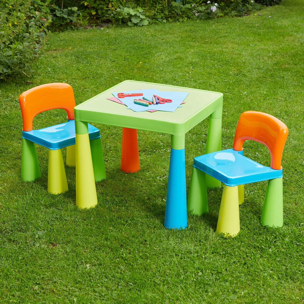 sm004un-multi-coloured-table-and-2-chairs-outdoor