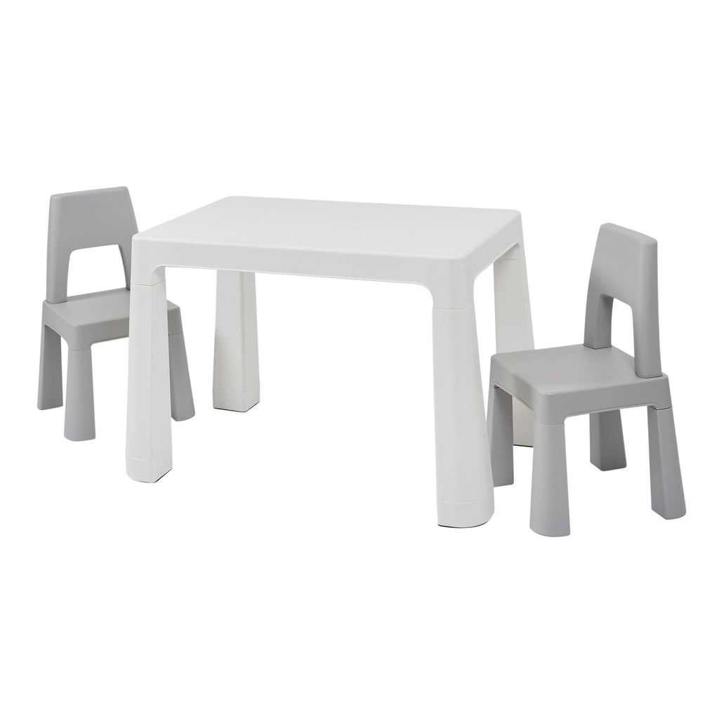 bs8817w-best-baby-white-and-grey-table-and-2-chairs-2