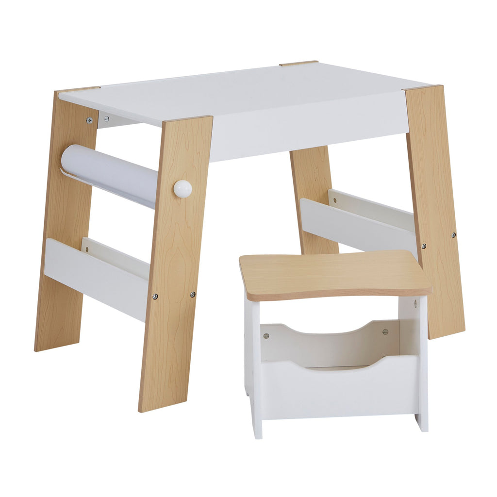 TF5714-kids-play-table-and-stool-set