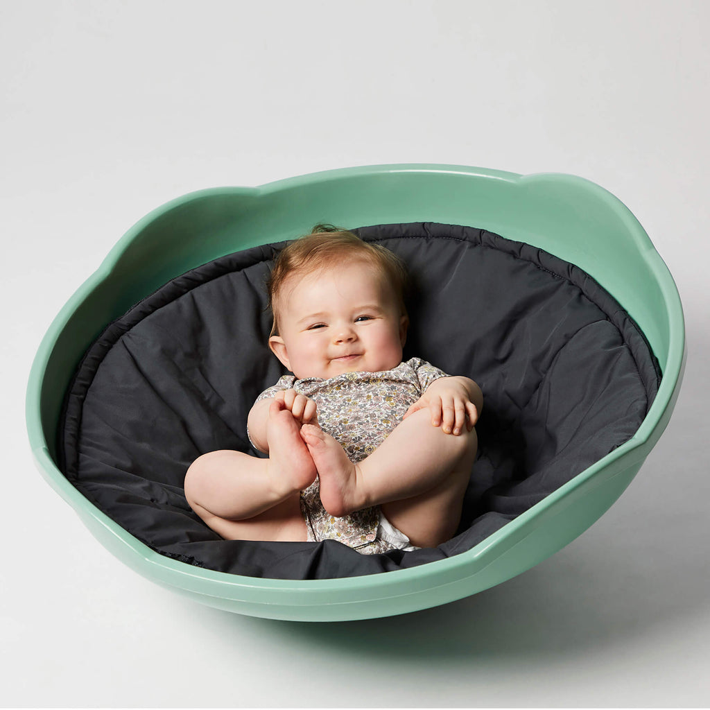 2098-Gonge-Cushion-for-Mini-Top-with-2899-Mini-Top-Baby